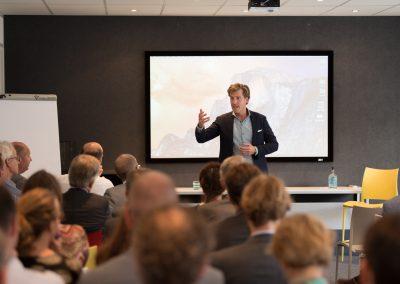 002-Rijkswaterstaat-Event-Evenement-Fotografie
