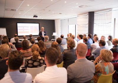 005-Rijkswaterstaat-Event-Evenement-Fotografie