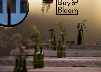 008-C.A.S.T.-Buy-Bloom-Evenement-Fotografie