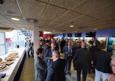 022-Rijkswaterstaat-Industry-Day-Evenement-Fotografie