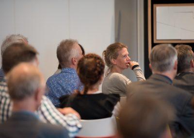 024-Rijkswaterstaat-Event-Evenement-Fotografie
