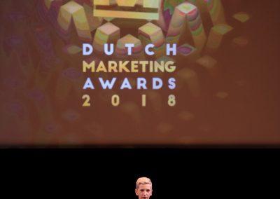029-dutch-marketing-awards