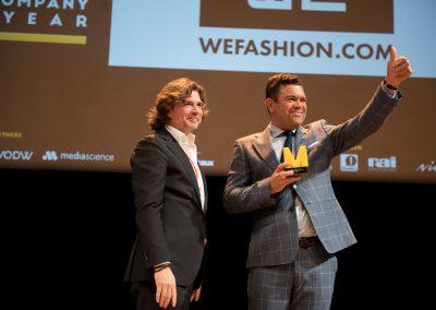 031-dutch-marketing-awards