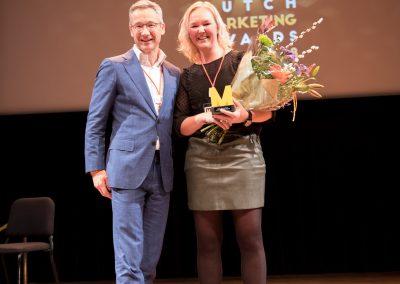 033-dutch-marketing-awards