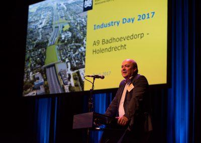 040-Rijkswaterstaat-Industry-Day-Evenement-Fotografie