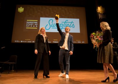 040-dutch-marketing-awards