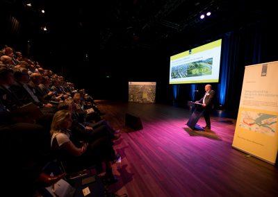 044-Rijkswaterstaat-Industry-Day-Evenement-Fotografie
