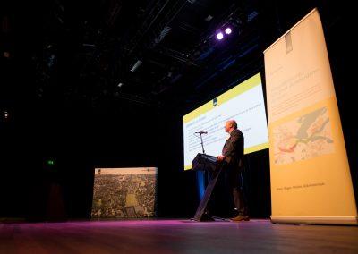 045-Rijkswaterstaat-Industry-Day-Evenement-Fotografie