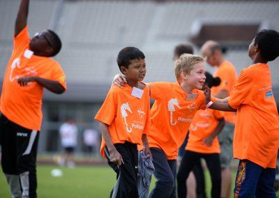 047-Sportweek-Amsterdam-Cares