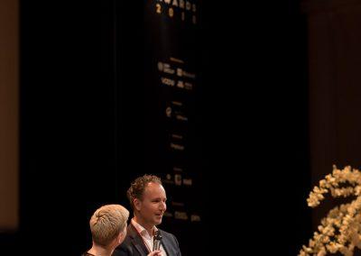 047-dutch-marketing-awards