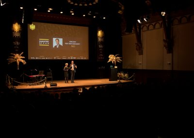 048-dutch-marketing-awards