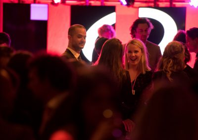 061-dutch-marketing-awards